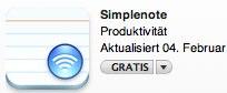 simplenote.jpg