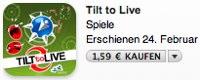 tilt to live.jpg