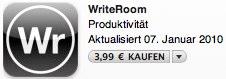 writeroom-1.jpg