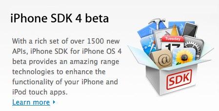 Apple Developer.jpg