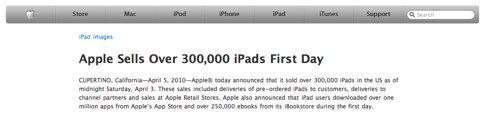 Apple Sells Over.jpg