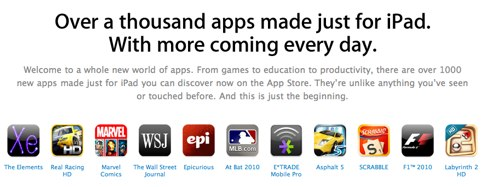 Apps for iPad.jpg