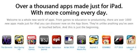 Apps for iPad.jpg