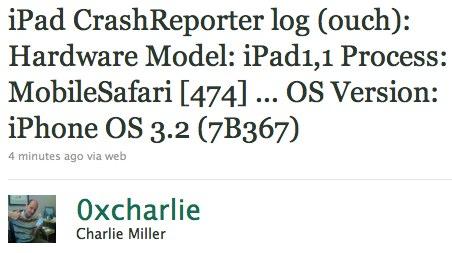 Charlie Miller.jpg