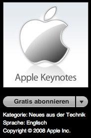 Keynote.jpg