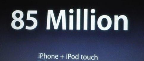 Millionen.jpg