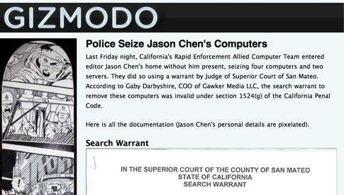 Police Seize-1.jpg