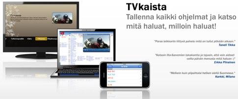 TVkaista.jpg