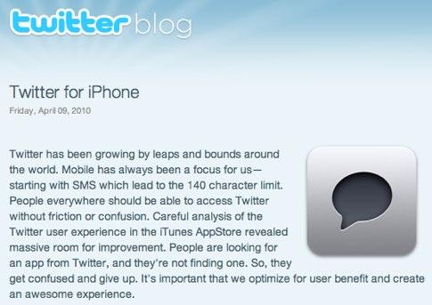 Twitter Blog.jpg