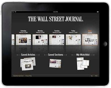 WSJ iPad.jpg