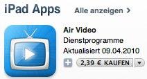 air video ipad.jpg
