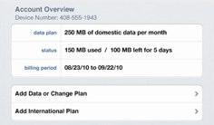 data3.jpg