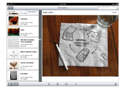 evernote-ipad.jpg