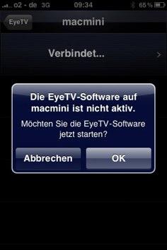 eyetv.jpg