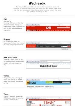 iPad-ready websites.jpg