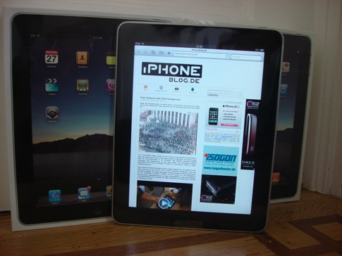 iPads-1.jpg
