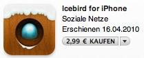 iTunes-icebird.jpg