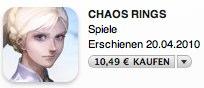 iTunes_chaos.jpg