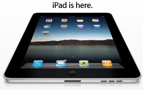 ipad-is-here.jpg