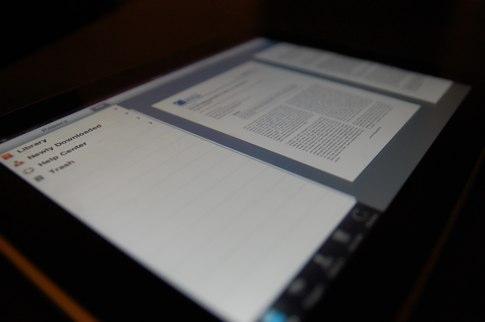 ipad_papers.jpg
