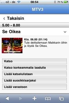 kaista.fi.jpg