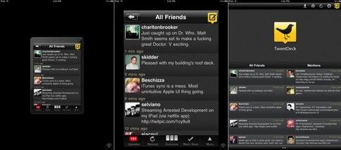 tweeterscaletop.jpg