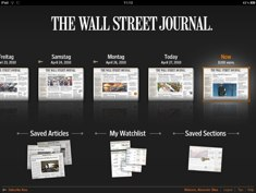 wallstreet.jpg