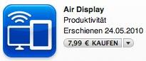 Air Display.jpg