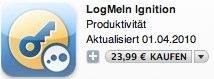 LogMeIn-1.jpg