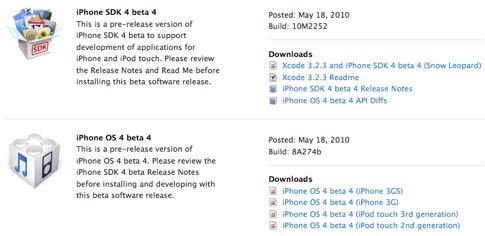 iPhone 4 beta 4.jpg