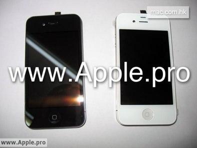 iPhone 4G-1.jpg