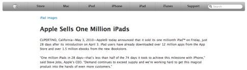 million.jpg