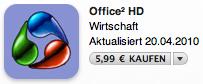 office2HD.jpg