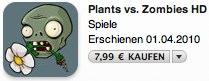 plants.jpg