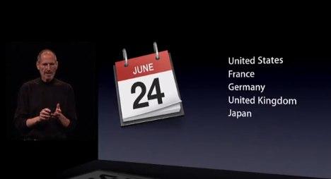 24-juni.jpg