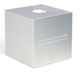 Apple Design Awards2.jpg