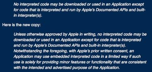 Apple Outsider.jpg