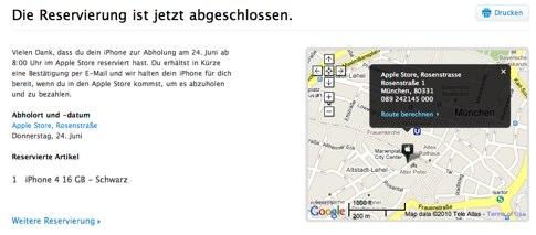 Apple - Reservieren und Abholen.jpg