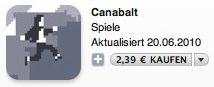 Canabalt.jpg