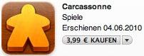 Carcassone.jpg