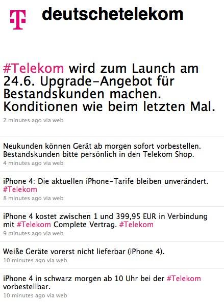 Deutsche Telekom.jpg