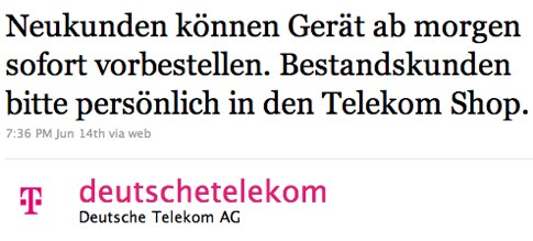 Deutsche Telekom1.jpg