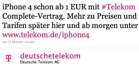 DeutscheTelekom.jpg