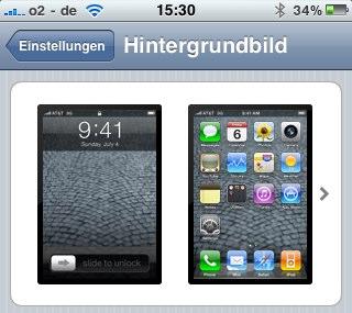 Hintergrundbild.jpg