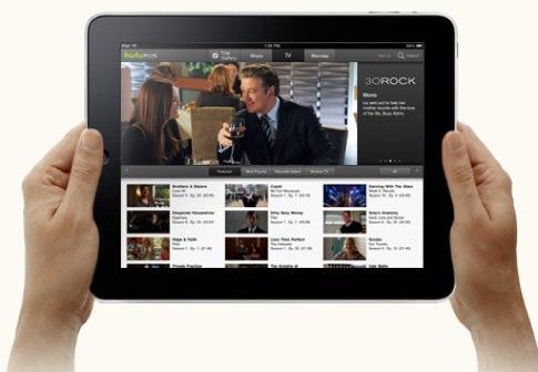 Hulu-1.jpg