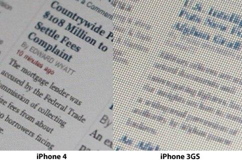 Mac Rumors.jpg