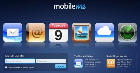 MobileMe Sign In.jpg