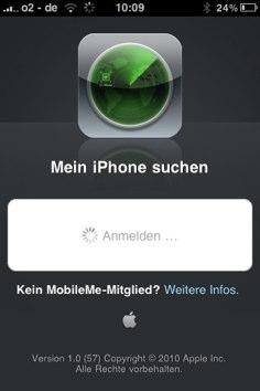 MobileMe1.jpg