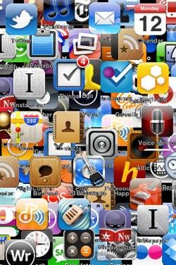Quiet iPhone wallpaper.jpg