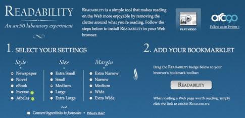Readability.jpg